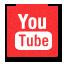 Sean McMonagle on YouTube